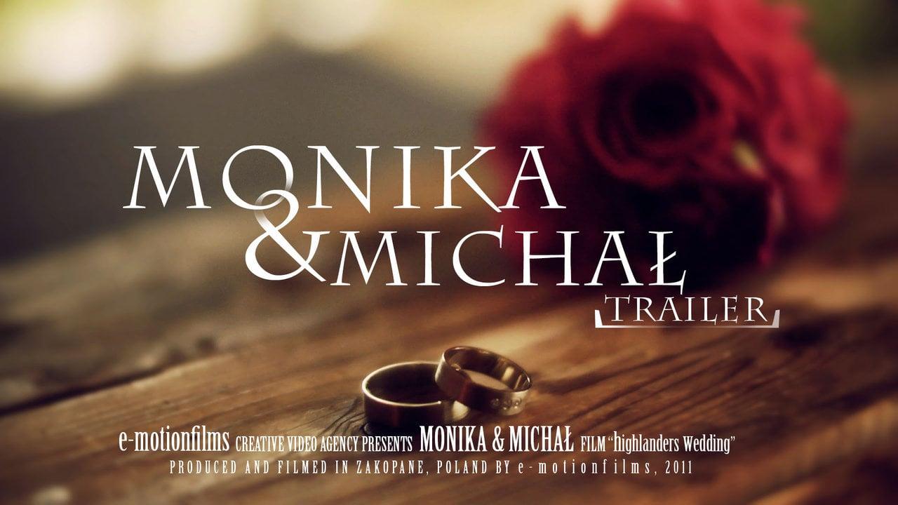 e-motionfilms.pl