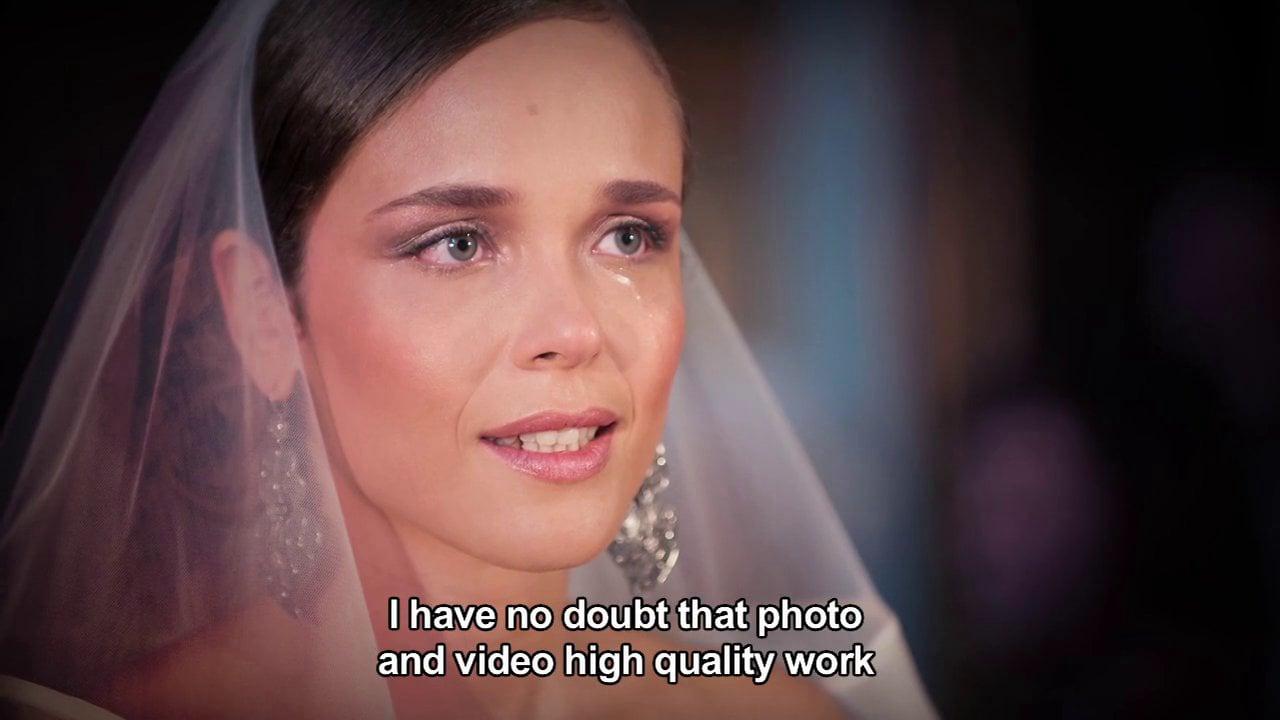 Your Image - Fotografia, Vídeo & Design