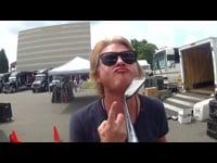 Rascal Flatts Backstage Access: Golfing with Joe Don