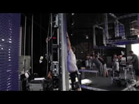 Rascal Flatts Backstage Access: Making the Changed Tour