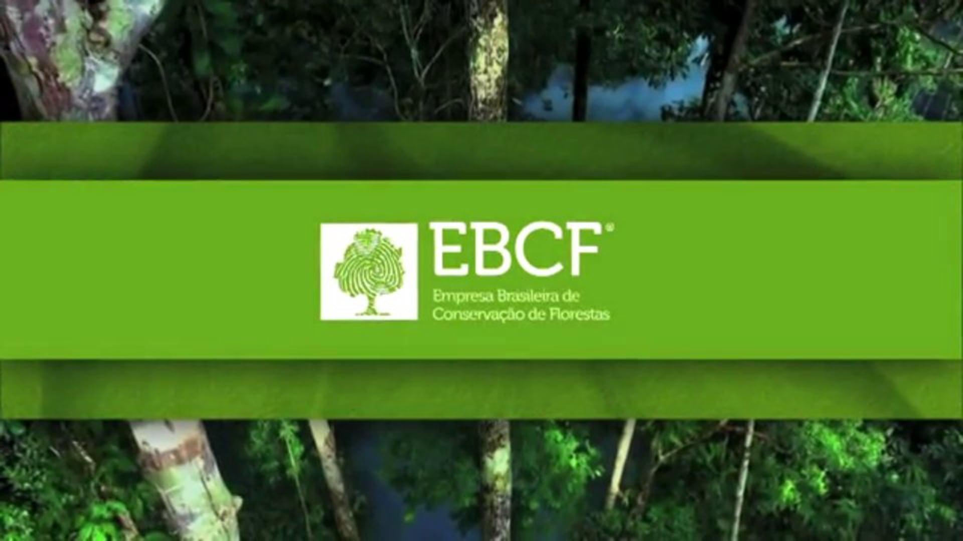 EBCF - Conservar Compensa