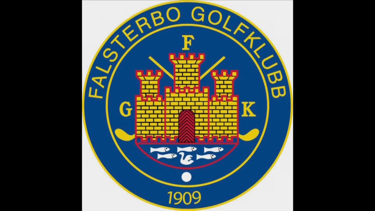 MCP Falsterbo 2