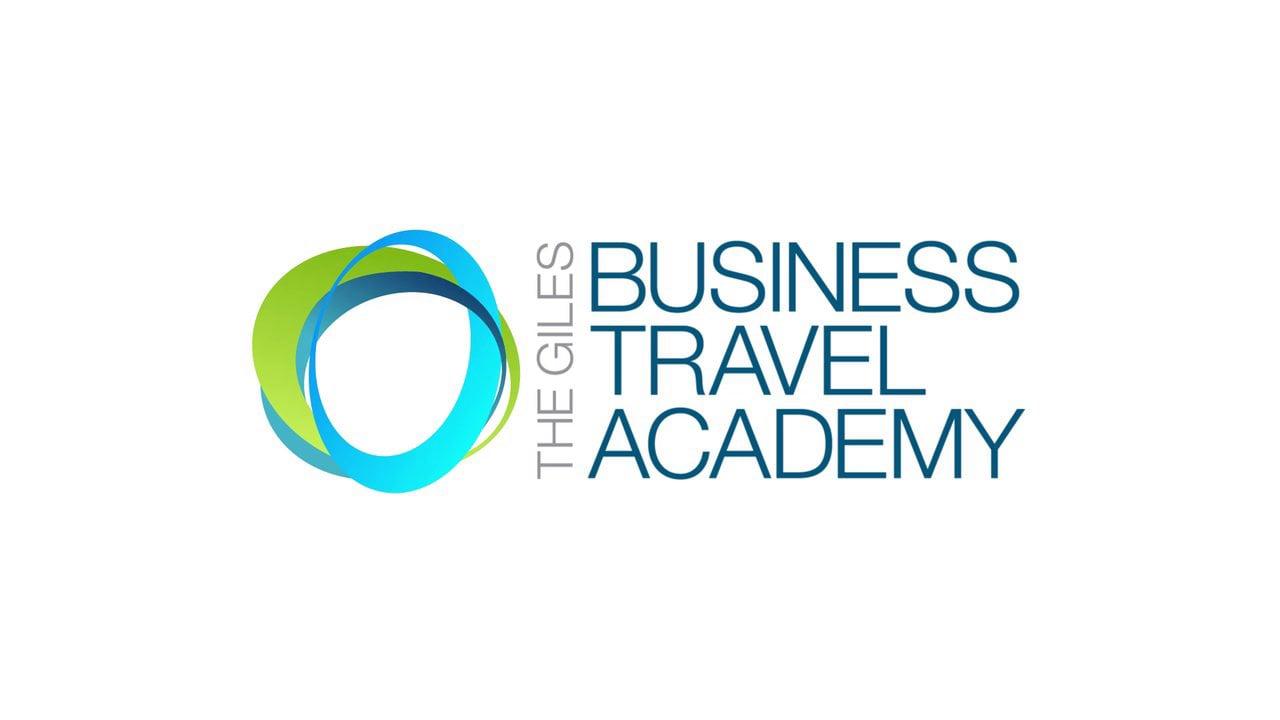 Giles BTA logo v2 FULL