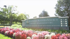 General Conference of Seventh-day Adventists Tour