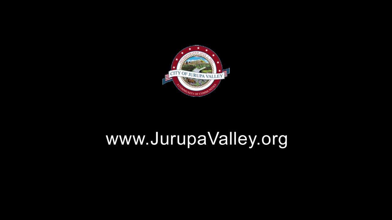 Jurupa Valley's Unfair Financial Crisis