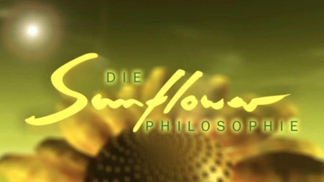 The Sunflower Philosophy
