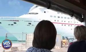 Wanna go on a Cruise?