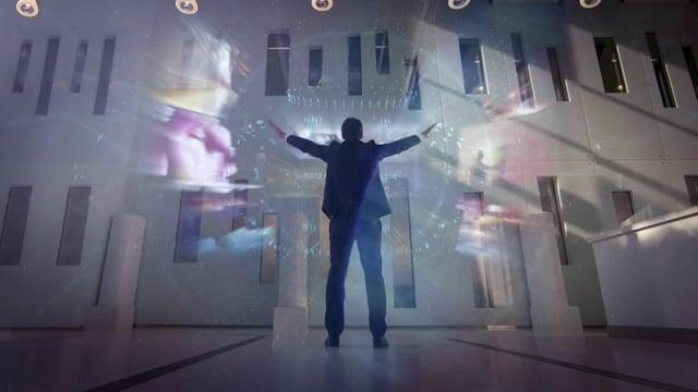 VIBREZ sur M6 : Le FILM