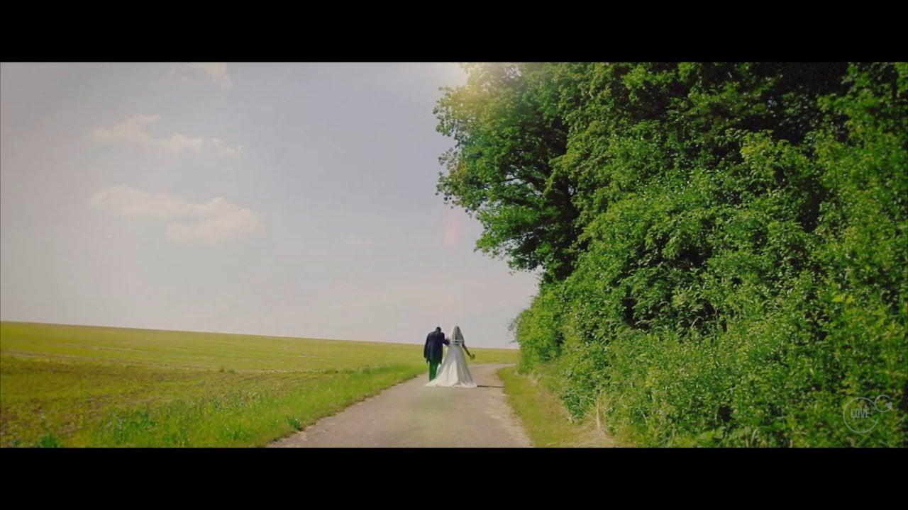 Elena & Giuseppe Trailer