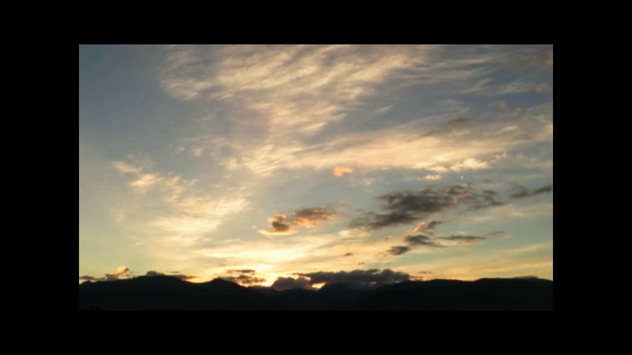 Grand Teton Sunrise x 10