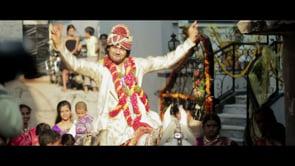 Gopi Krishna & Harini Wedding - G5 Pros