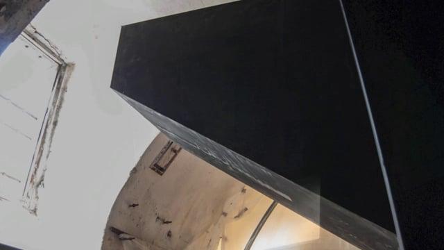 IMPRESSIONI_video