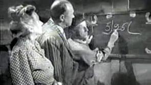 Ma and Pa Kettle Back on the Farm: Fourteen into Twenty-Five thumbnail