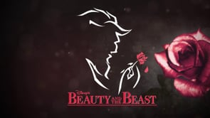 The Beauty and the Beast MET intro