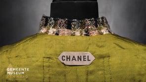 Gemeentemuseum Den Haag | Chanel: De legende