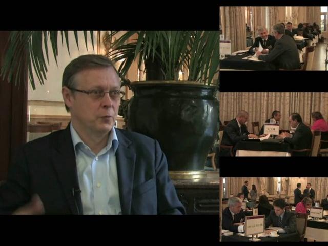 Elite Summit - Testimonials: Sponsors