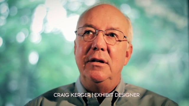 Craig Kerger - Marketplace Miracle and Story of Transformation