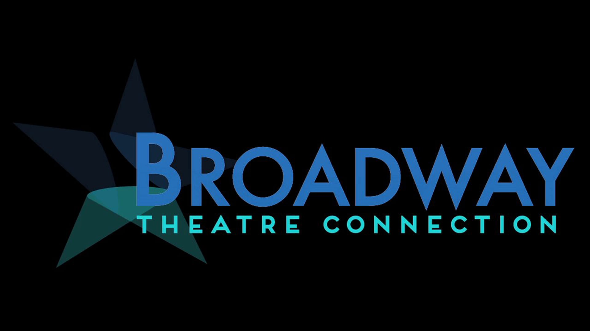 Broadway Theatre Connection - 2013
