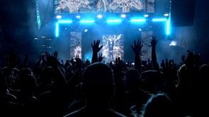 Beatport - Movement Festival Detroit 2013 Promo Recap
