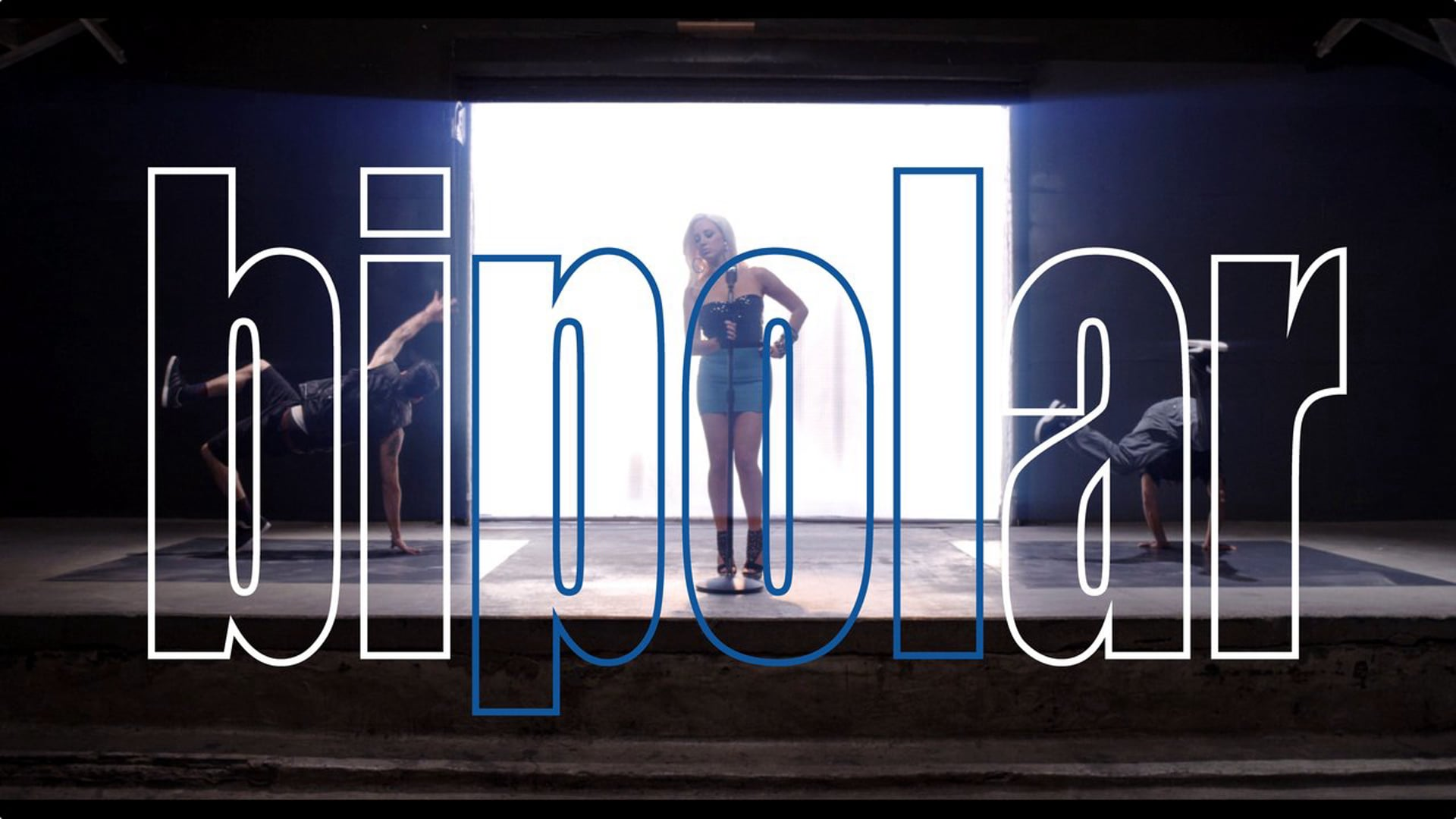 Bipolar | Music Video
