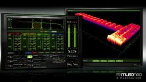 Zakresy częstotliwości i ich znaczenie