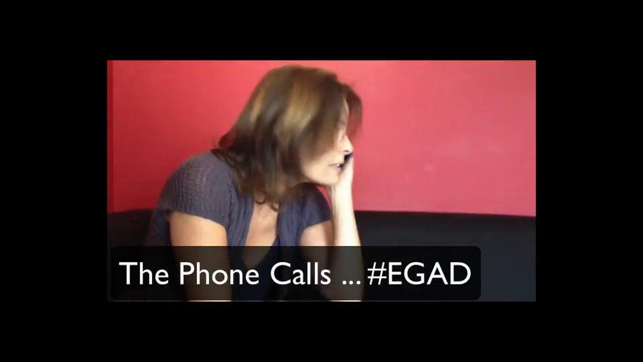 #EGAD - PETRA calls CARD