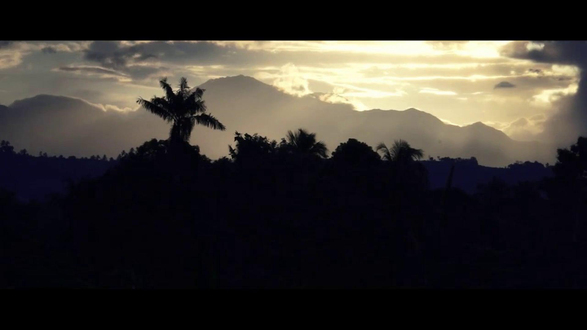 Deep Down: 4 Days In Haiti Trailer 2