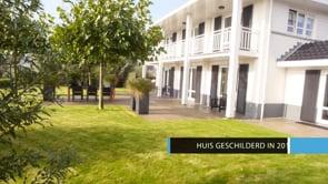 Zwanenbalg 1816 Julianadorp | De Woonlens - Zet uw woning in beeld!