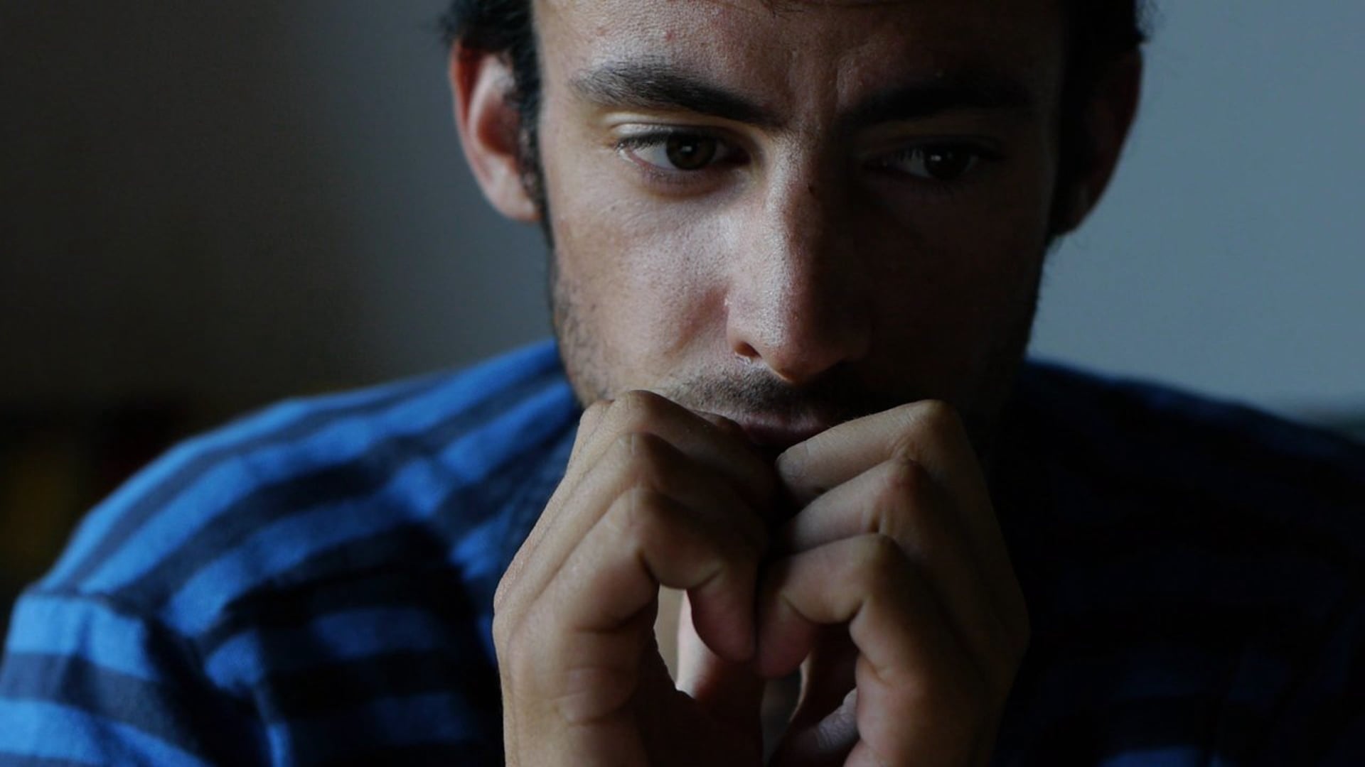 Kilian Jornet, el contador de lagos. Trailer subtítulos español.