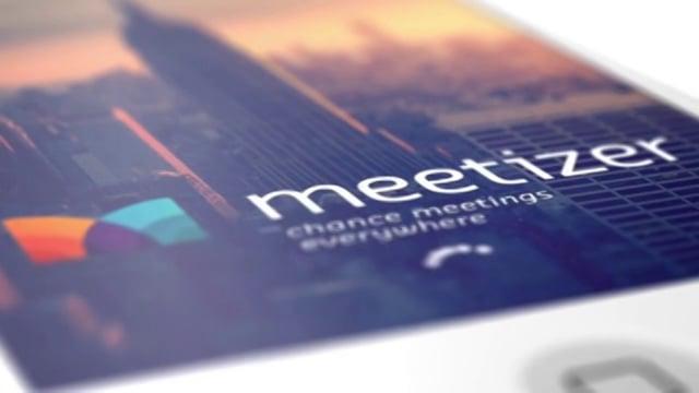 Videos from Meetizer