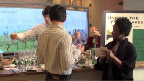 Dana Rivera Films: 2013 Reel