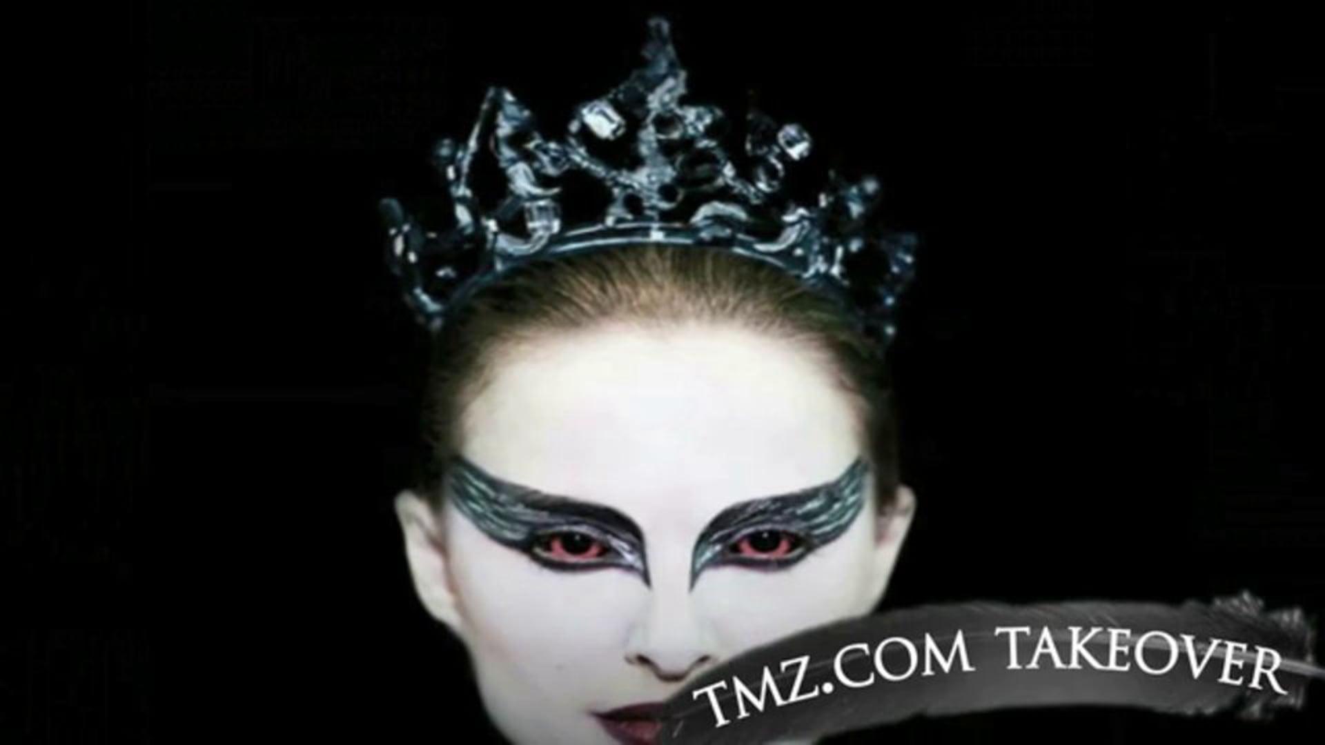 20th Century Fox & Black Swan: Case Study Video
