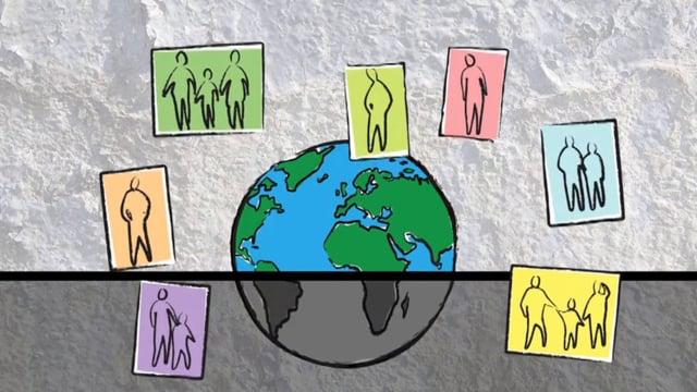 world bank poverty line