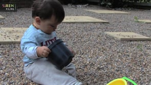Watch Toddlers Outdoors - full film