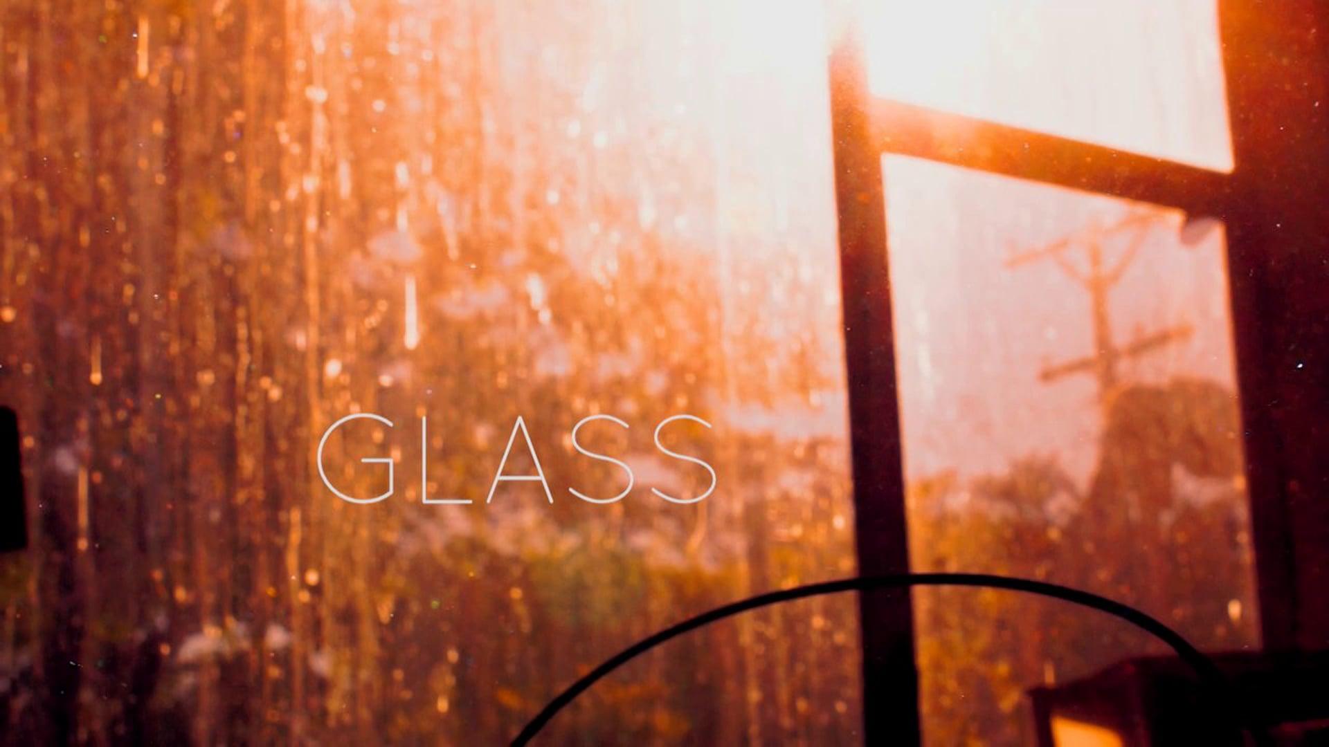 Glass (America's Best Eyewear 30-Sec TV Spot)