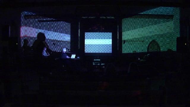 2010, Music Gallery.