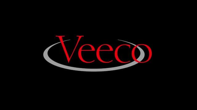 102813_Veeco_Process_Module_HD.mov