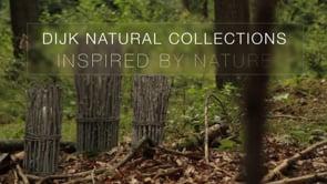 Dijk Natural Collections bedrijfsfilm