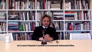 Mohsen Mostafavi ESP