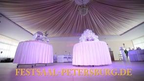 festsaal-petersburg PROMO VIDEO