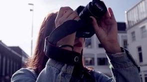 Short film: Photography