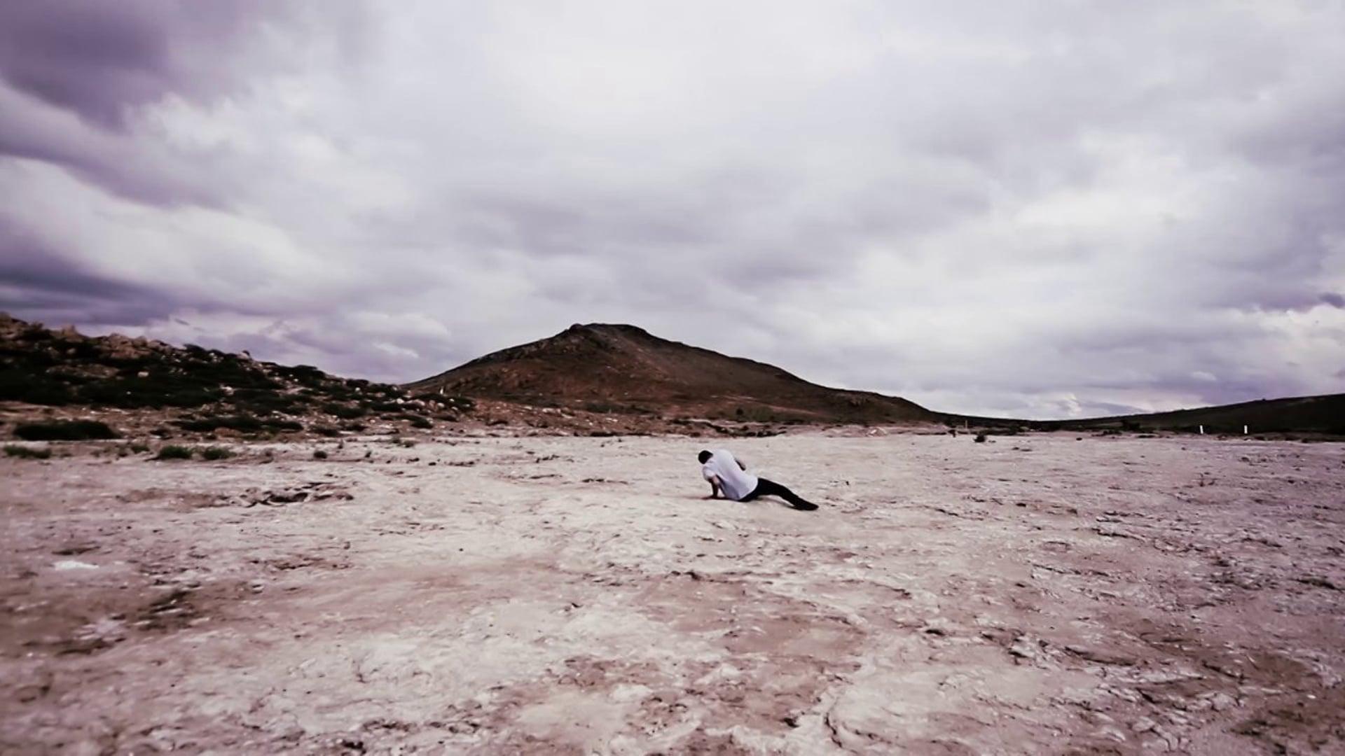 MEXICAN CORNER