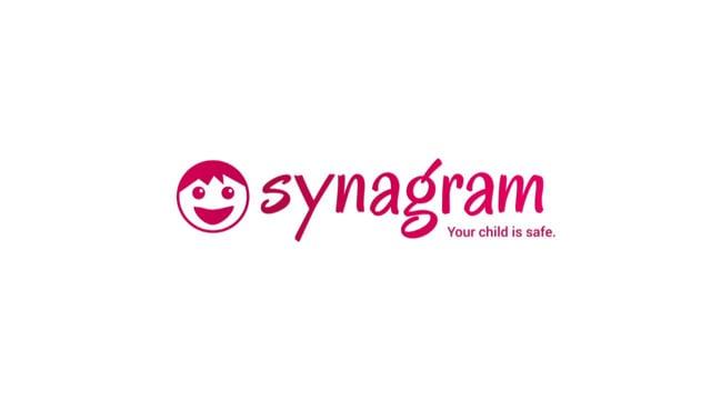 synagram kids