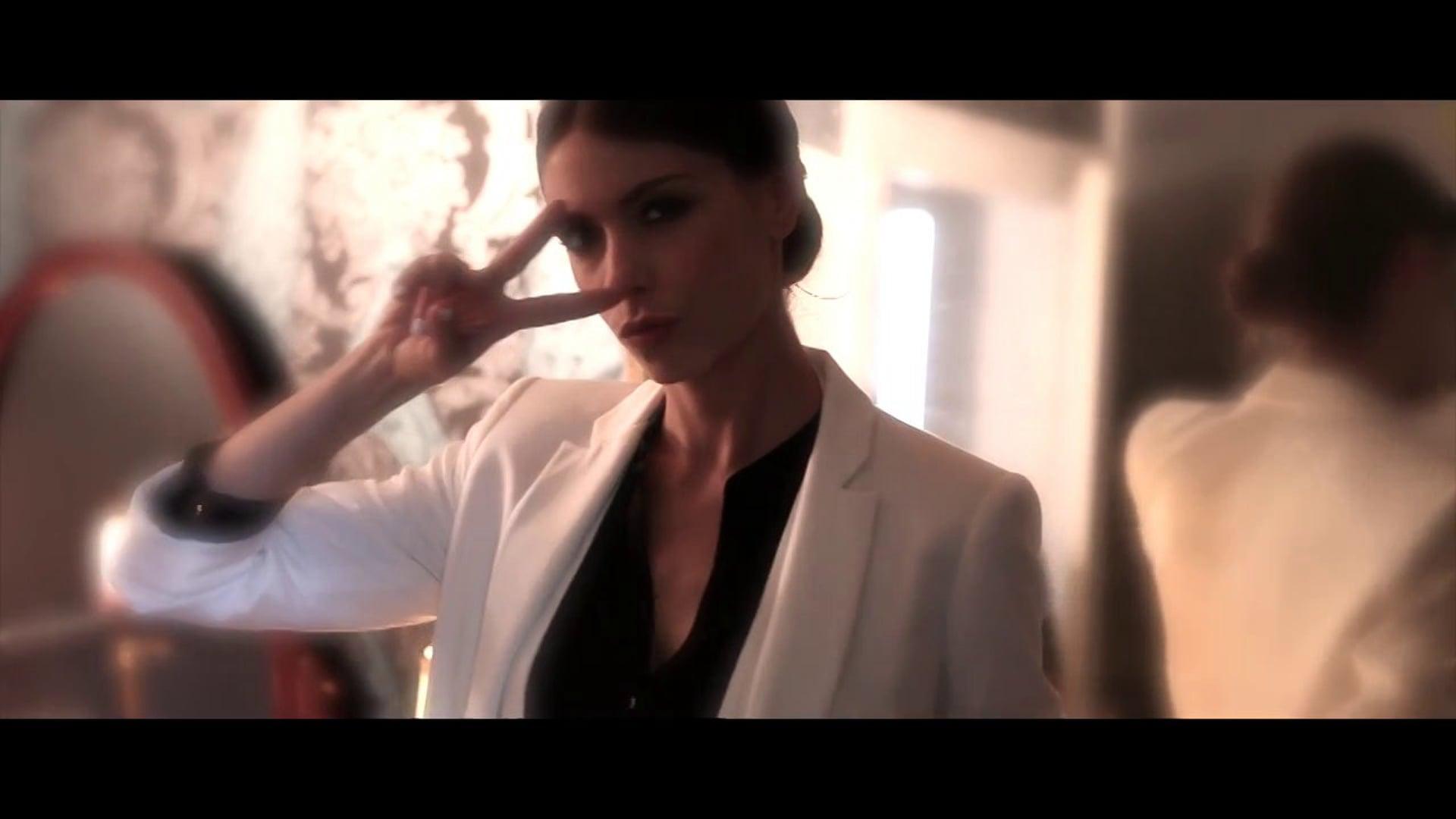 Emilie Arthapignet - Le Making-Of