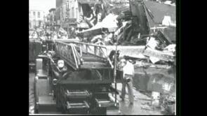 Remember the 1953 Waco Tornado - D.R. Dietrich