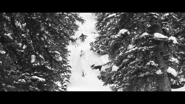 Episode 33 2013 – Ski Bum's Delight from BeansandRiceFreeride