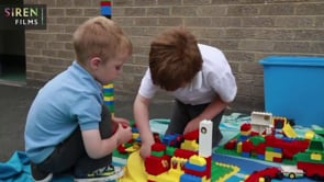 Watch Play and Learning at School - Full film