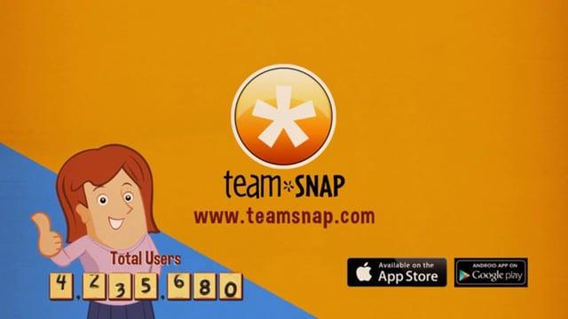 110813_TeamSnap2_HD.mp4
