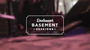 Redeemer Basement Sessions - Impression Video