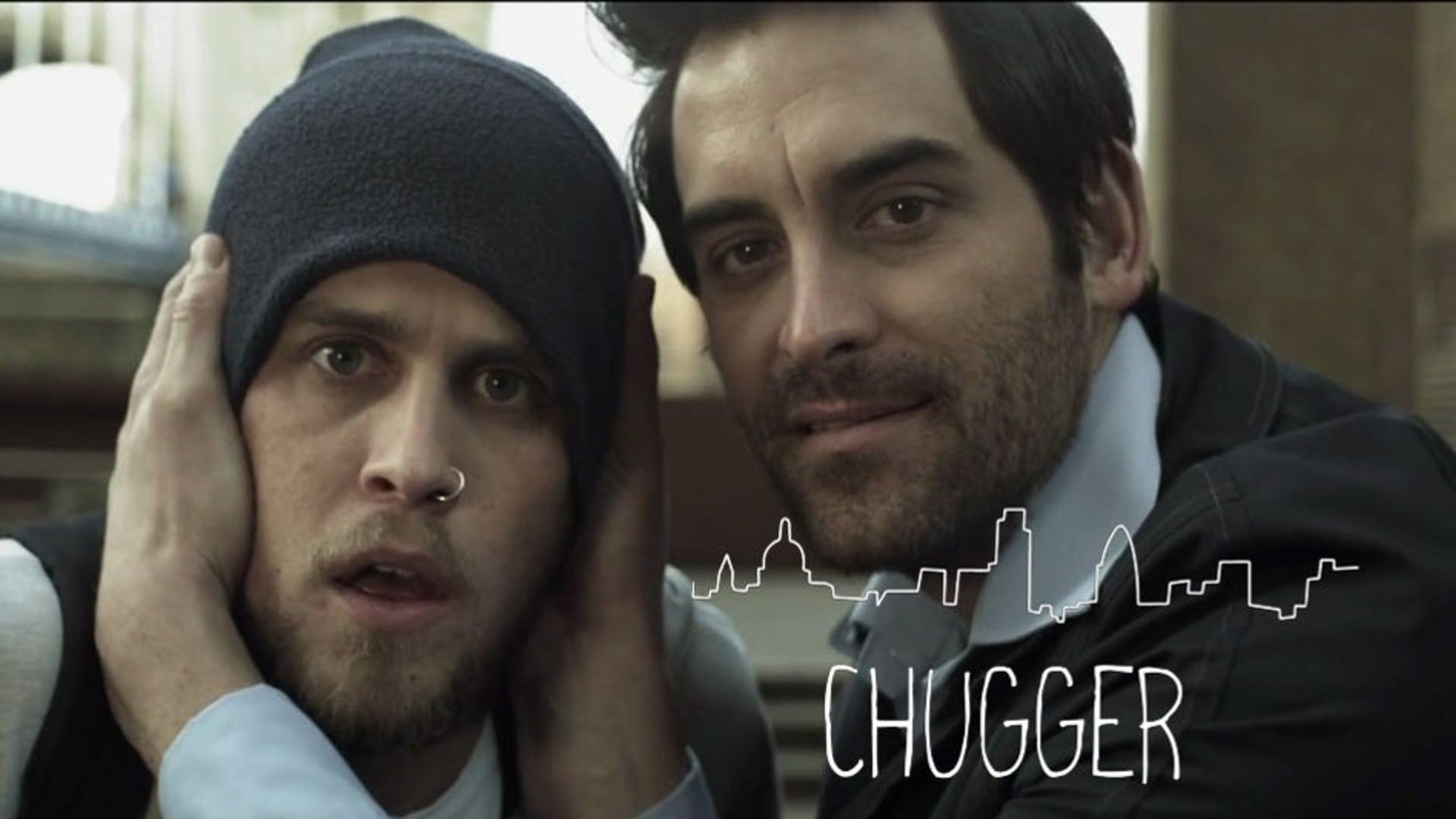 Chugger | London